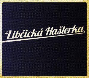 6. Libčická Hašlerka @ sokolské hřiště | Libčice nad Vltavou | Středočeský kraj | Česká republika