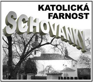 Schovanky: zahradní koncert @ farní zahrada - katolický kostel | Libčice nad Vltavou | Středočeský kraj | Česká republika