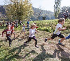 Libčický pohárek 2019 - Štafeta dvojic @ tradiční okruh v Letkách