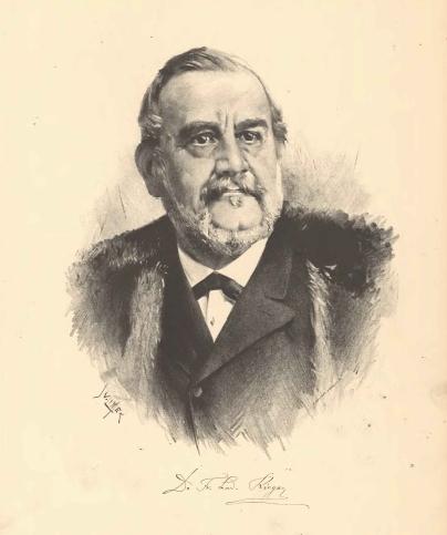 F.L.Rieger
