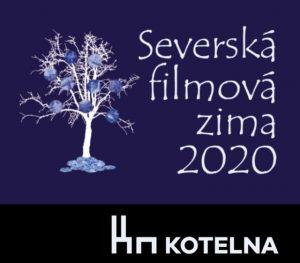 Severská filmová zima 2020 @ Kino Kotelna