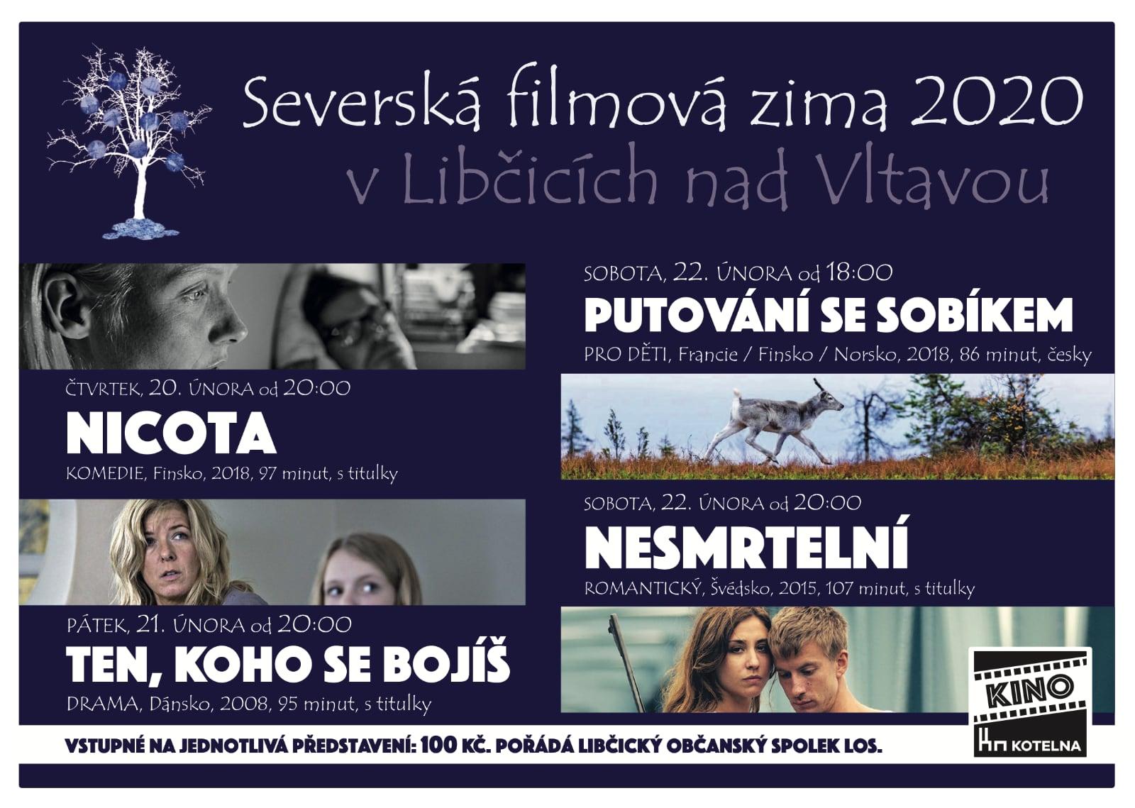 SFZ 2020