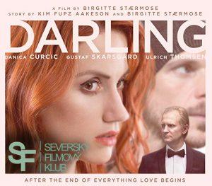 Severský filmový klub: Darling @ Kino Kotelna