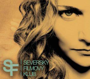 Severský filmový klub: V říši divů @ Kino Kotelna