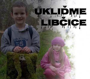 Ukliďme Libčice