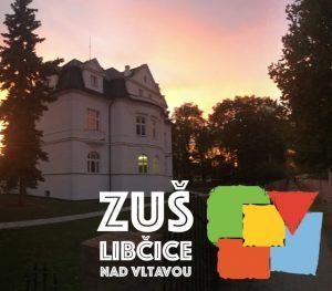 ZUŠ - Zahradní slavnost @ ZUŠ Libčice