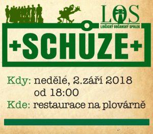 schůze LOS s fotografováním @ restaurace na plovárně | Libčice nad Vltavou | Středočeský kraj | Česká republika