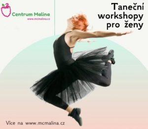 taneční workshop: Tančící tělo, proudící energie @ galerie ARTO.TO v Uhelném mlýně | Libčice nad Vltavou | Česká republika