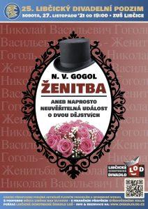LDP `21: Zenitba