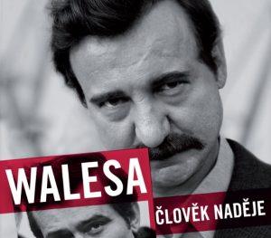 Walesa: člověk naděje @ Kino Kotelna