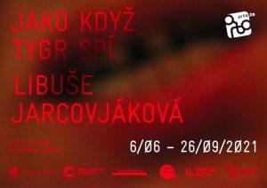 Komentovaná prohlídka @ galerie ARTO.TO v Uhelném mlýně | Libčice nad Vltavou | Česká republika