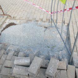 ulice_Pod_Hájem_II_oprava11_26_6_2021