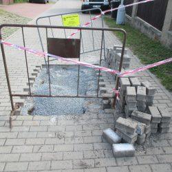 ulice_Pod_Hájem_II_oprava13_26_6_2021