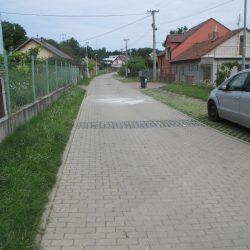 ulice_Pod_Hájem_II_oprava1_21_7_2021