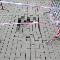 ulice_Pod_Hájem_II_oprava2_26_6_2021