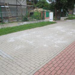 ulice_Pod_Hájem_II_oprava3_21_7_2021