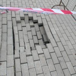 ulice_Pod_Hájem_II_oprava4_26_6_2021